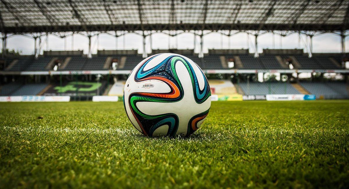 16 Ottobre, Esame Agente Sportivo
