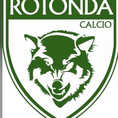 IL ROTONDA CALCIO SI AFFIDA ALLO STUDIO LEGALE VIZZINO  PER LA S.S 21-22