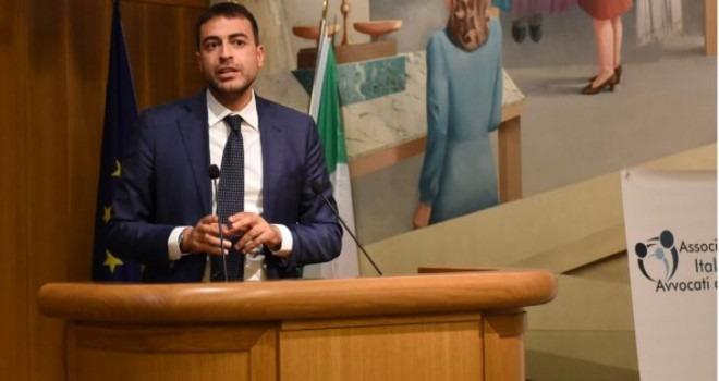 RICORSO F.C MESSINA: LO STUDIO LEGALE VIZZINO VINCE  AL COLLEGIO DI GARANZIA. IL PICERNO RESTA IN C